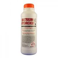 natriumhydroxid techn 1 kg technische chemikalien natriumhydroxid. Black Bedroom Furniture Sets. Home Design Ideas